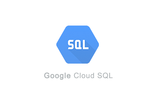 Connecting to Cloud SQL from VM Instances on Google Cloud Platform