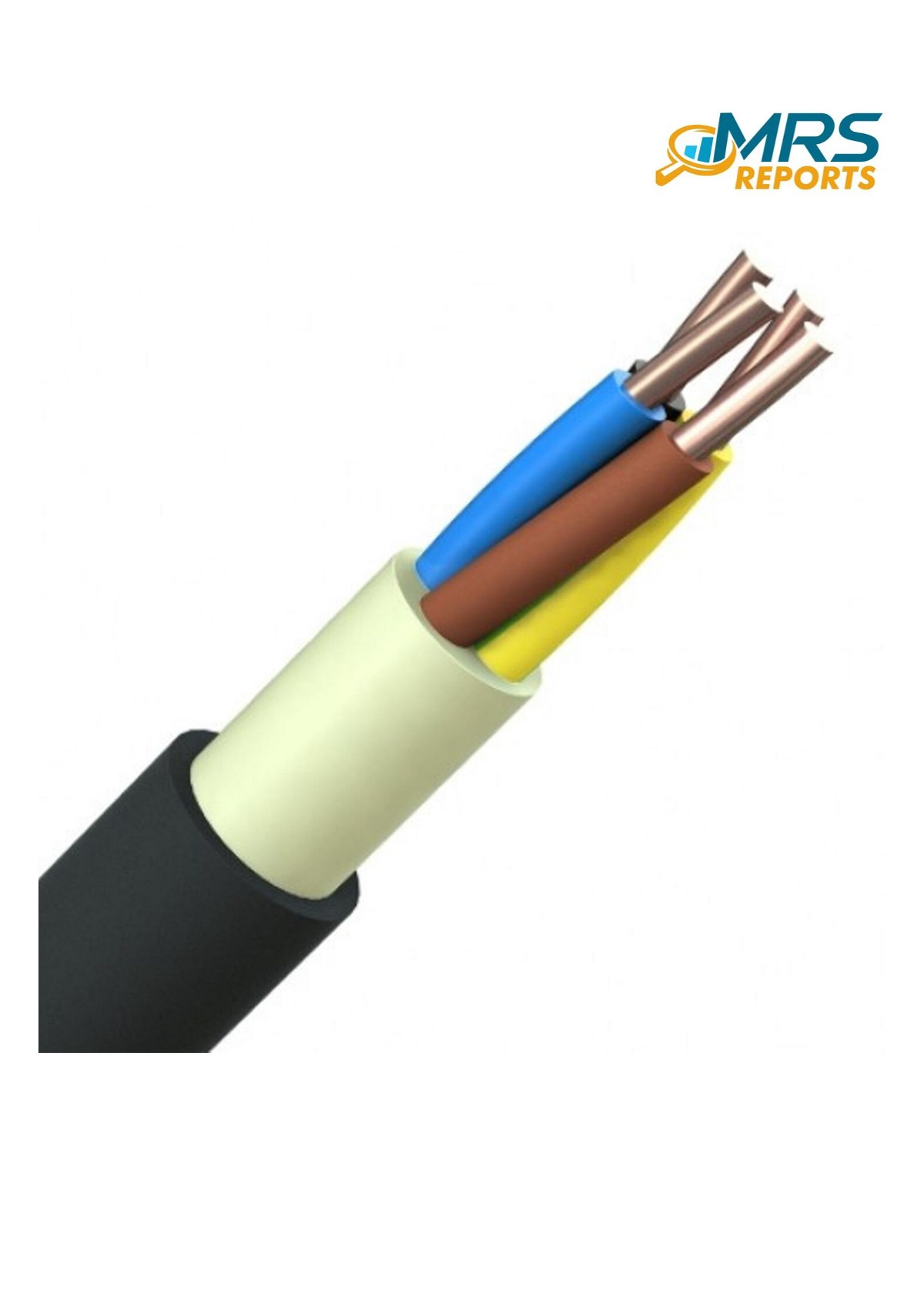 Global Market of Coaxial Cable Industry Product Types Like Bandwidth Connector