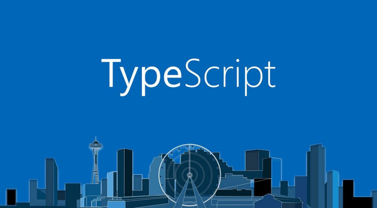How to type with TypeScript