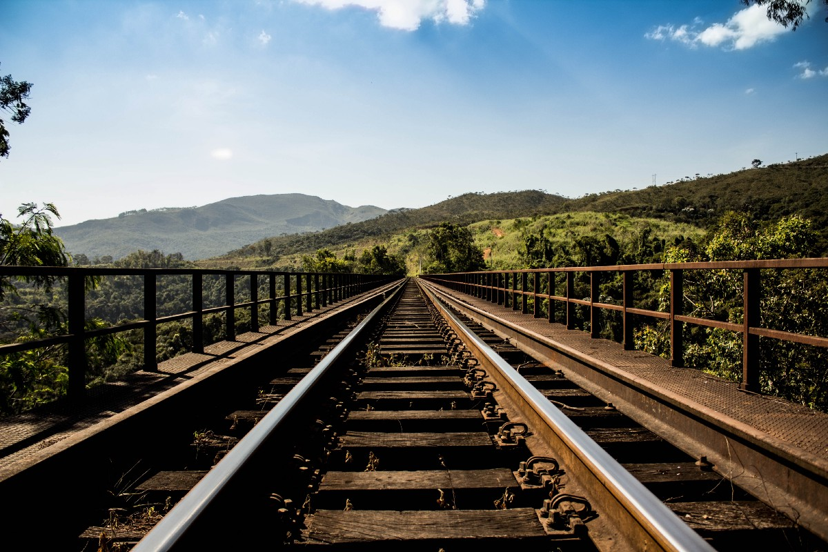 Guide to simple Rails features