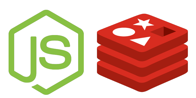 Introduction to Caching (Redis + Node js) - tajawal - Medium