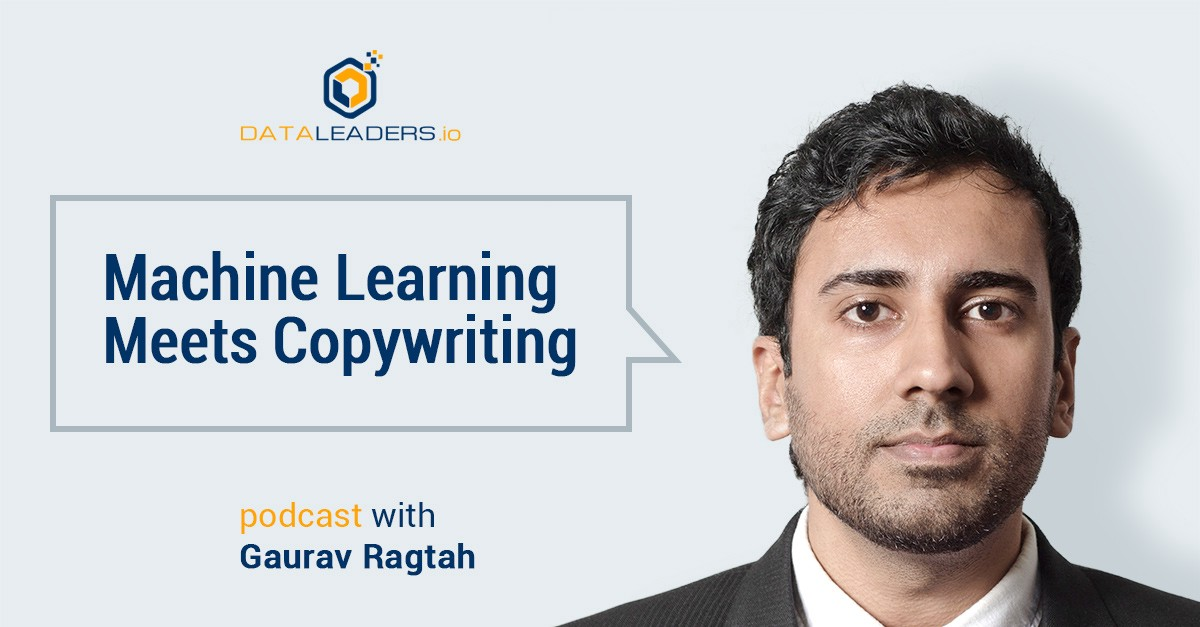 ... online biz with this FREE copywriting e-course from www
