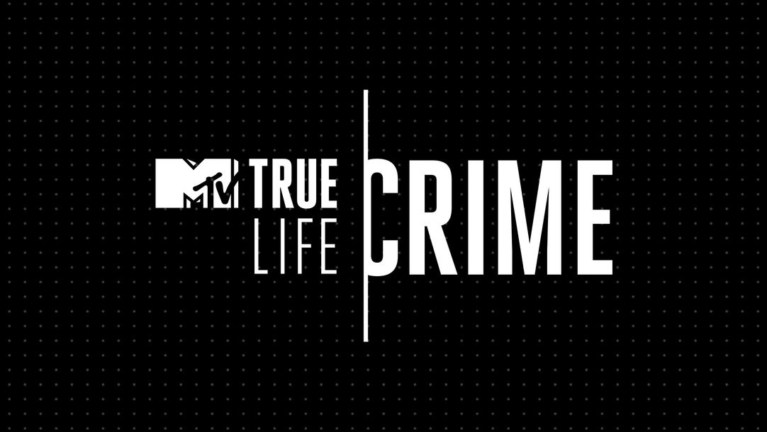 true life full episodes online free
