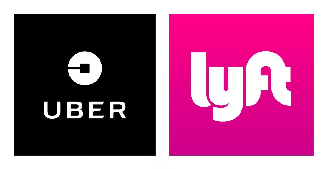 Becoming an independent driver: Is Uber/Lyft worth it?
