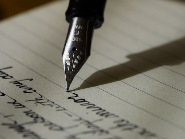copywriting for small businesses and entrepreneurs