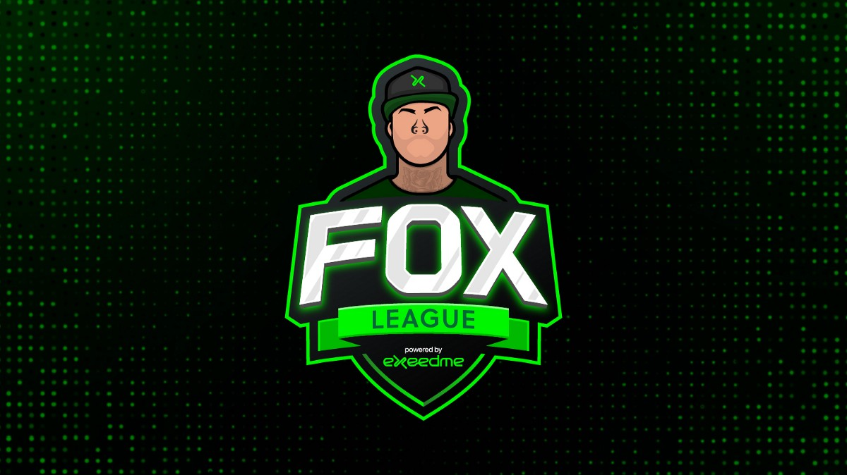 Announcing FOX LEAGUE powered by Exeedme