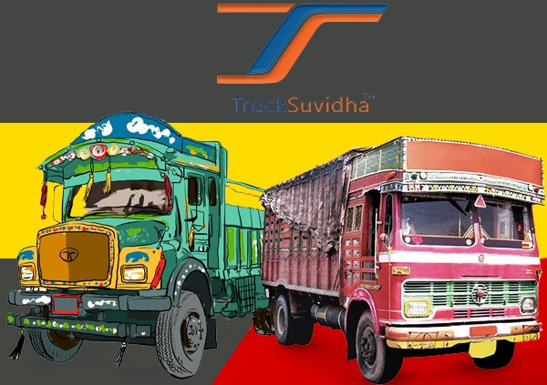 Get Delivery of Your Loads Without Any Damage From Available Truck Load Services of Our Agency