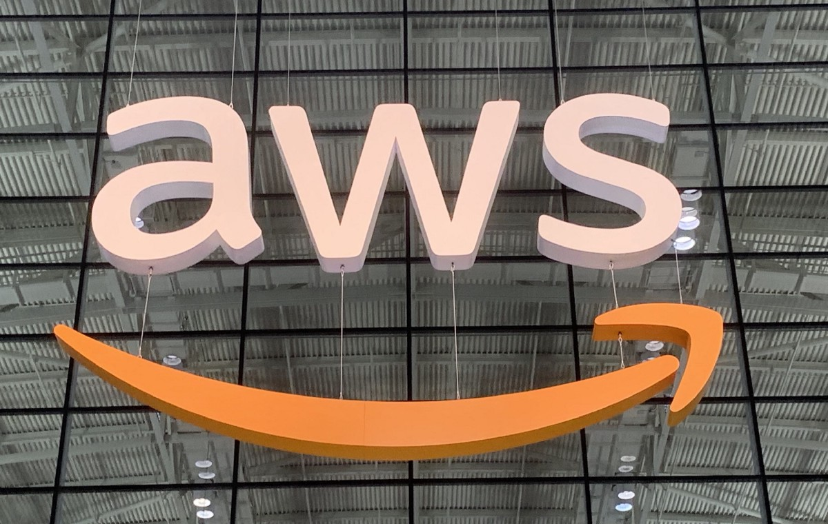 AWS: A Support System for Startups