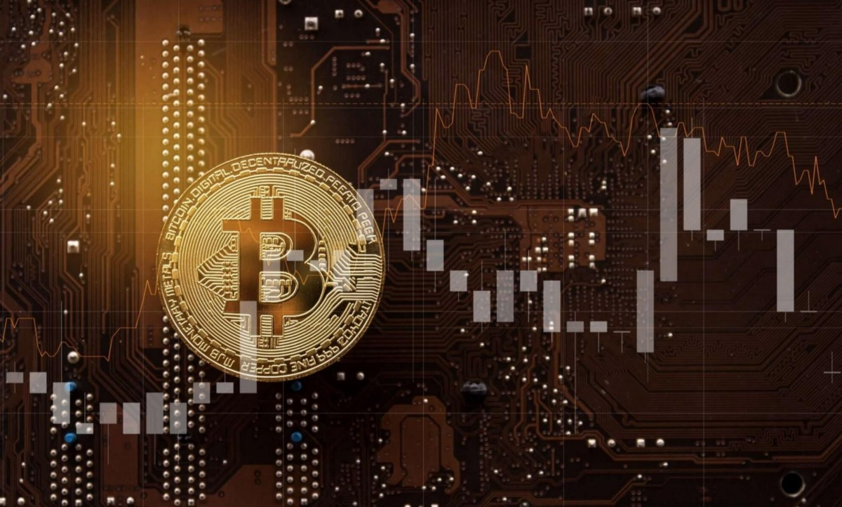 how to accumulate bitcoin