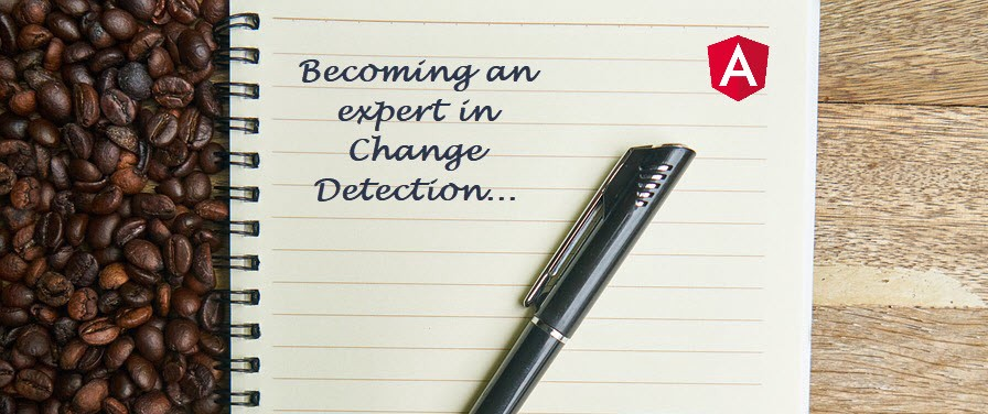 These 5 articles will make you an Angular Change Detection expert