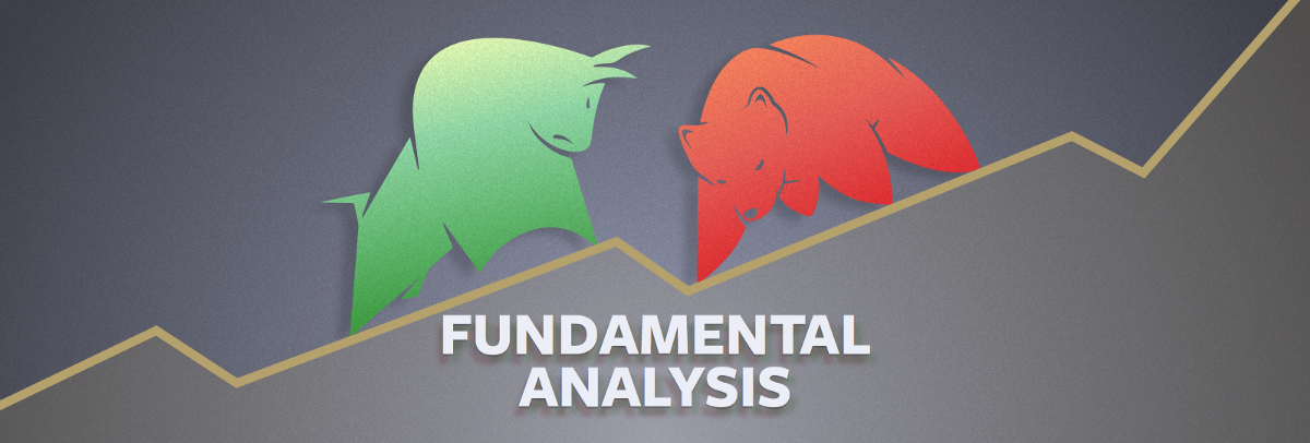 Investment Strategies in Cryptocurrency, Part 1: Fundamental
