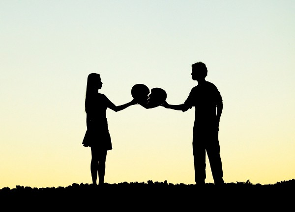 Guide for Gals - How to Gain Control in a Relationship?