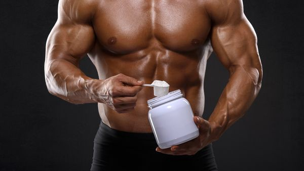 Best Workout Supplements for Weight Loss and Muscle Gain