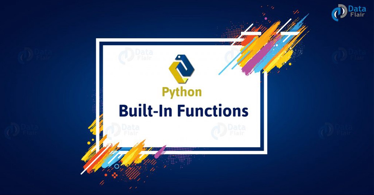 Python Input, Output and Import