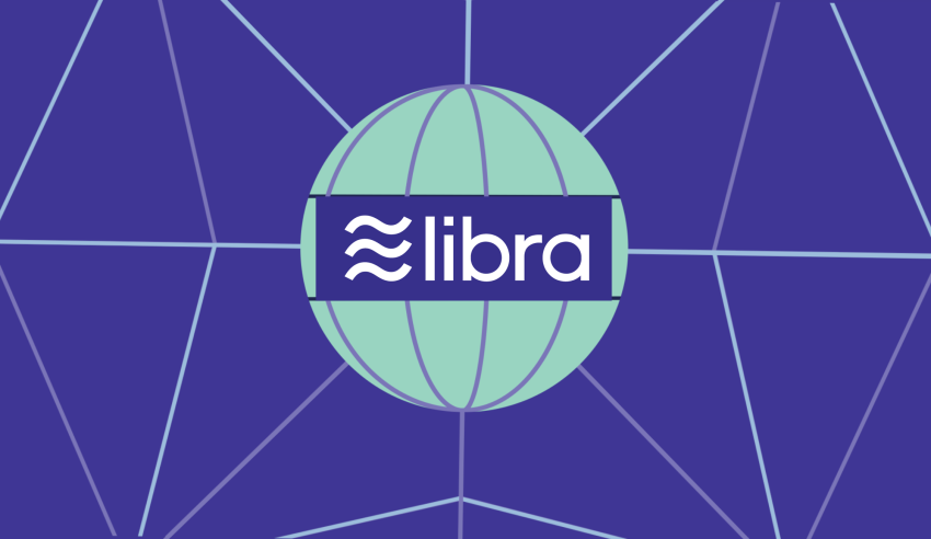 Getting started with the new Facebook Libra programming language