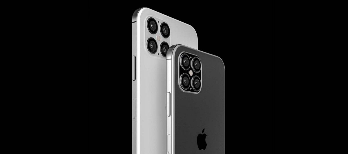 The 2021 iPhone: Facts, Rumors, Spoilers & Speculation ...