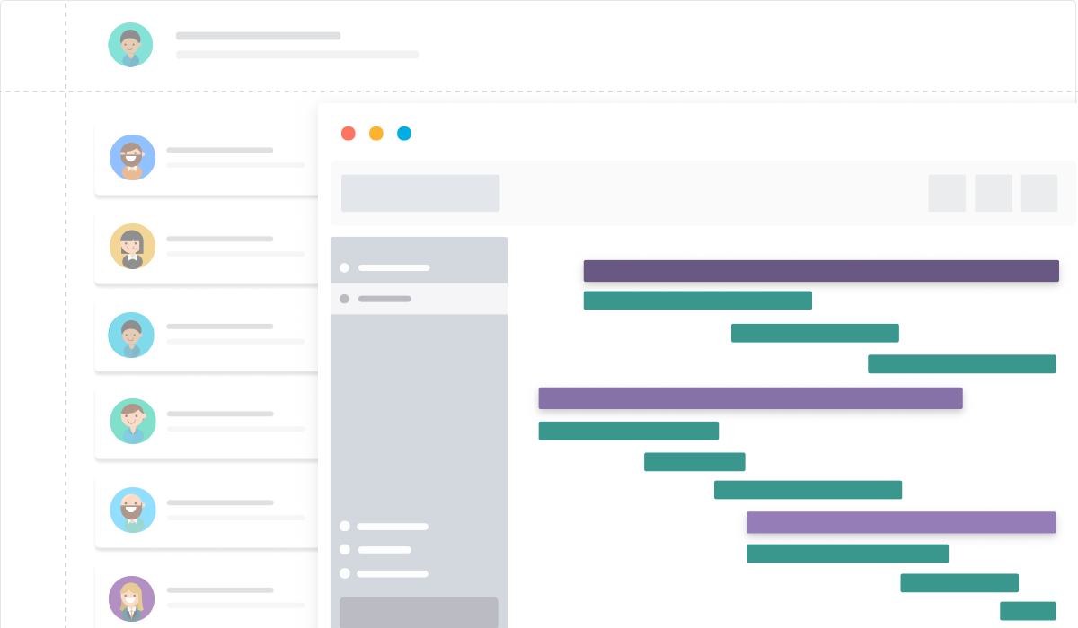 Gantt Chart Vs Kanban What To Choose For Your Project By Vartika Kashyap Proofhub Blog