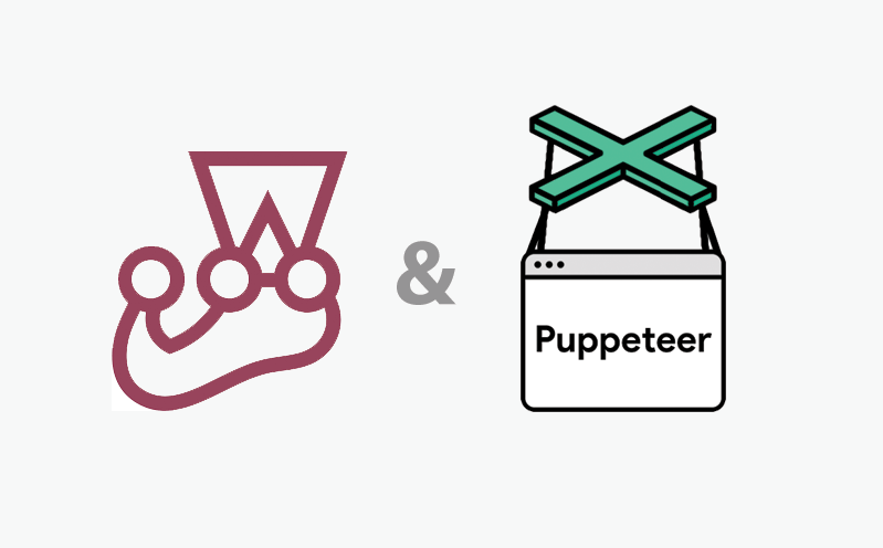 Getting Started with Jest and Puppeteer - Noteworthy - The Journal Blog