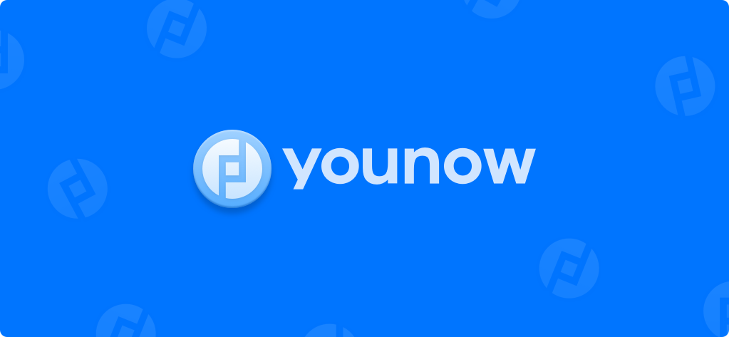 YouNow App & Community Are Joining the Props Network