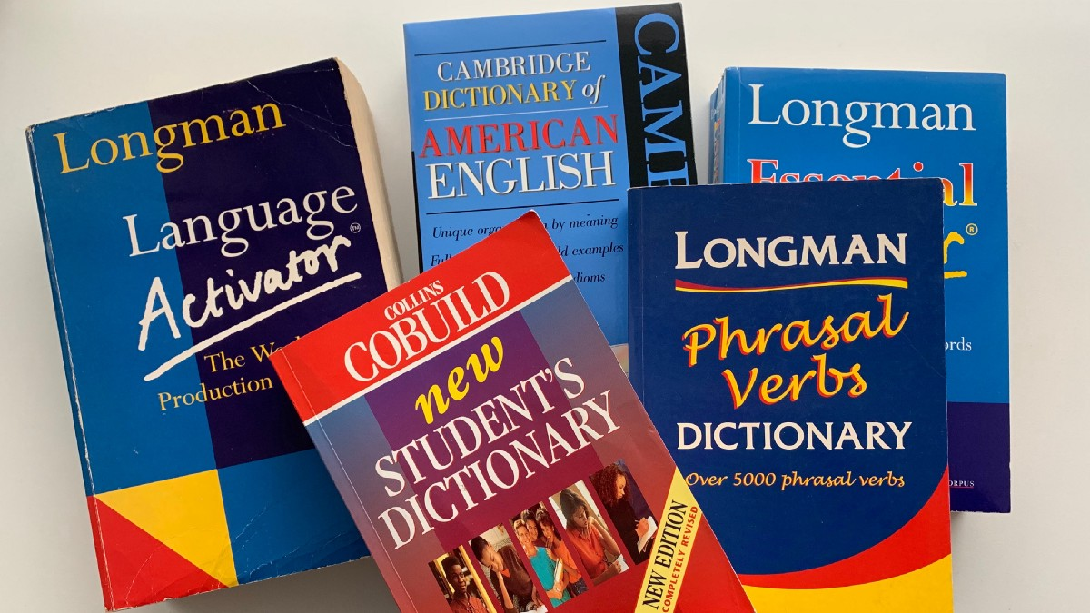 無料で利用できるオンライン英英辞書Longman Dictionary of Contemporary EnglishCOBUILD Advanced English DictionaryCambridge Learner's DictionaryOxford Advanced Learner's DictionaryMacmillan DictionaryMerriam-Webster DictionaryTipsまとめ