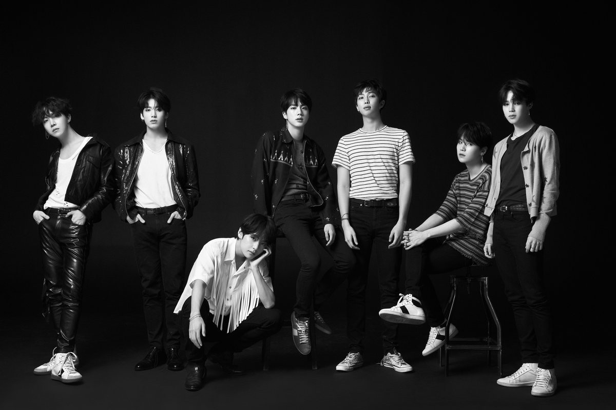 7 Bts Songs That Prove Their Diverse Musicality By Regina Coeli Medium