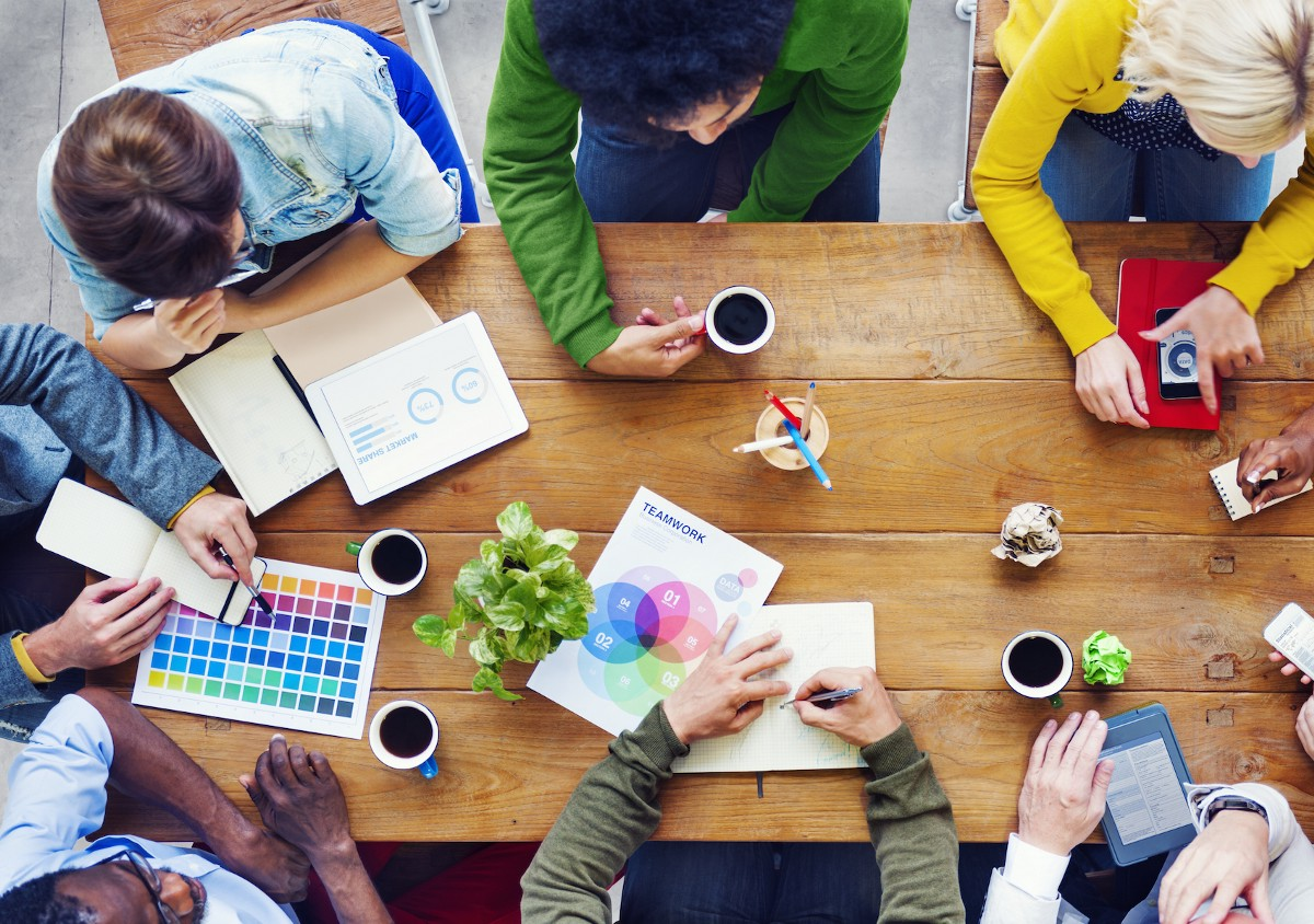 10 Resources to Help You Grow a Lean Startup