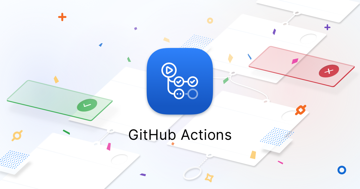 Get Started With CI/CD Using GitHub Actions