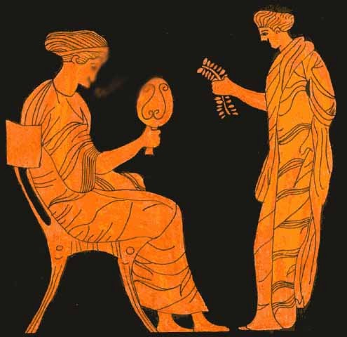 Stoic advice: I hurt my best friend and she won't accept my apologies