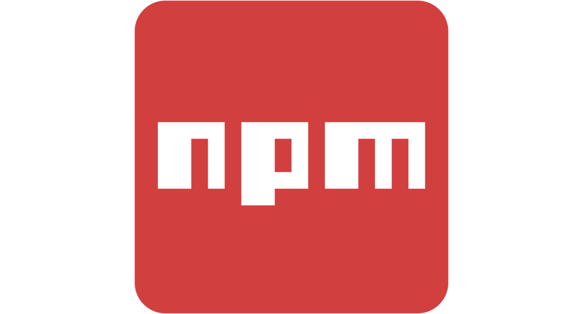 Top 5 NPM Packages and their Uses - Beginner's Guide to