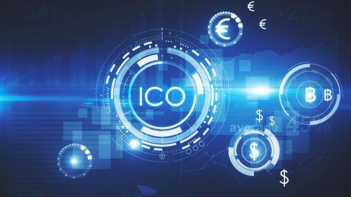 Build your ICO token on a local blockchain— Beginner