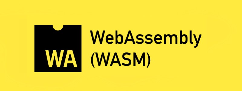 What is the WebAssembly (WASM)? - Commencis - Medium