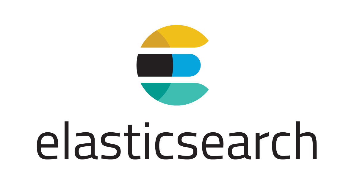 How to improve your full-text search in ElasticSearch with