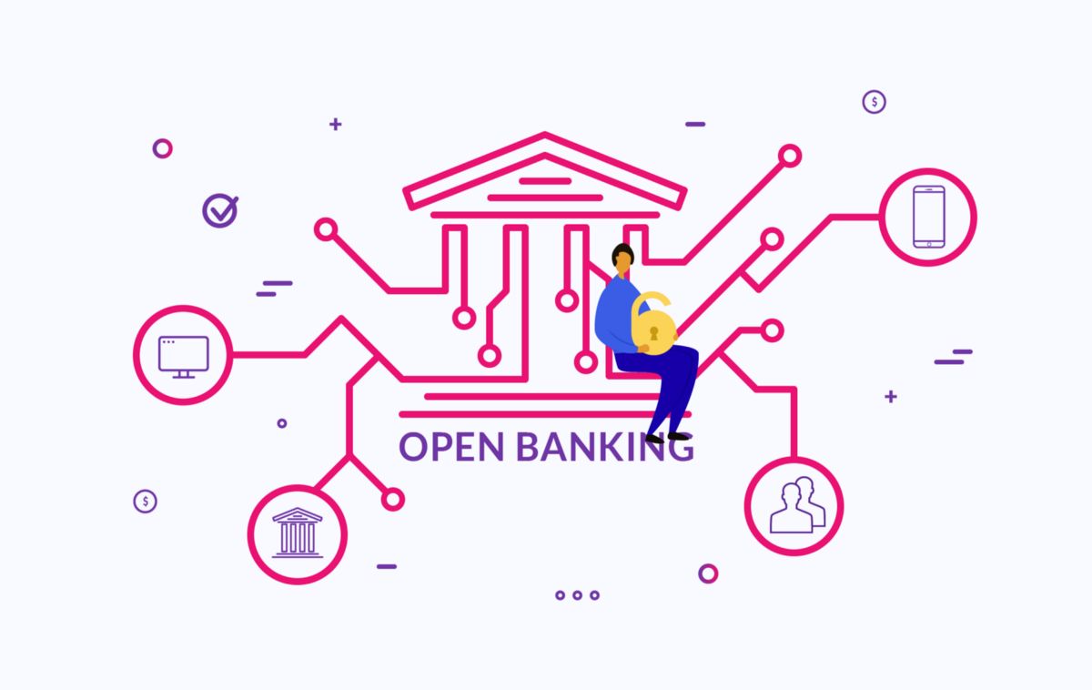 Open Banking Use Cases (for Users)