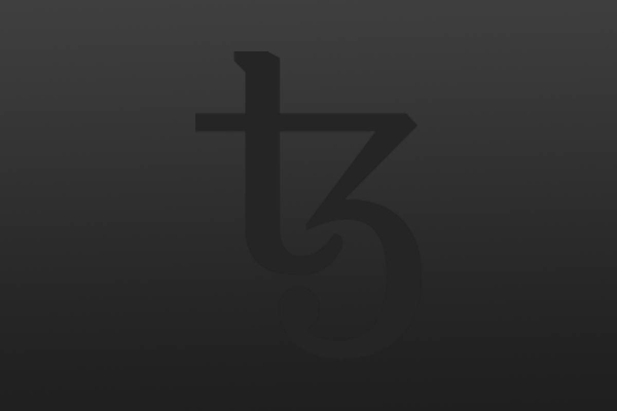 TEZOS: Anatomy of a Startup Catastrophy - The Startup - Medium