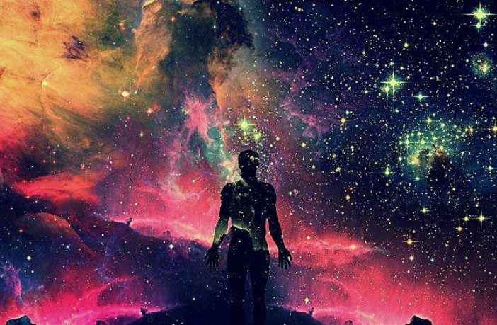 The Simulation Hypothesis — Why Quantum Physics, AI, and Eastern Mystics Agree We Are In A Video…