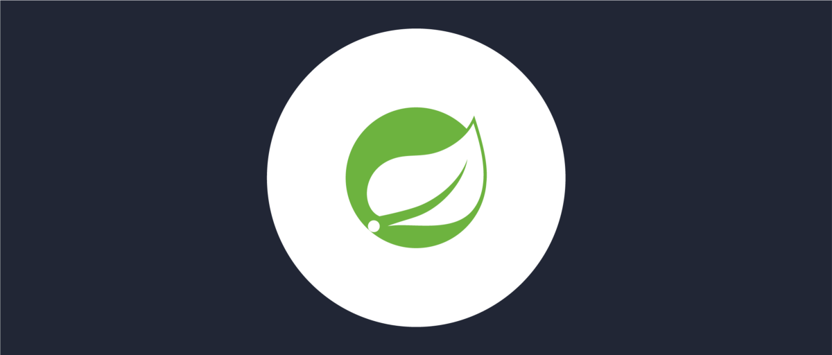 Spring Boot With Kotlin. Create a Project With a HTML Page and API Endpoints in Examples