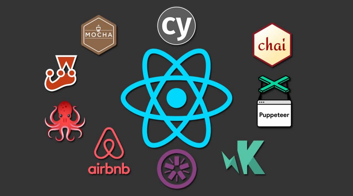 React Testing Library: The Modern Way to Test React Components
