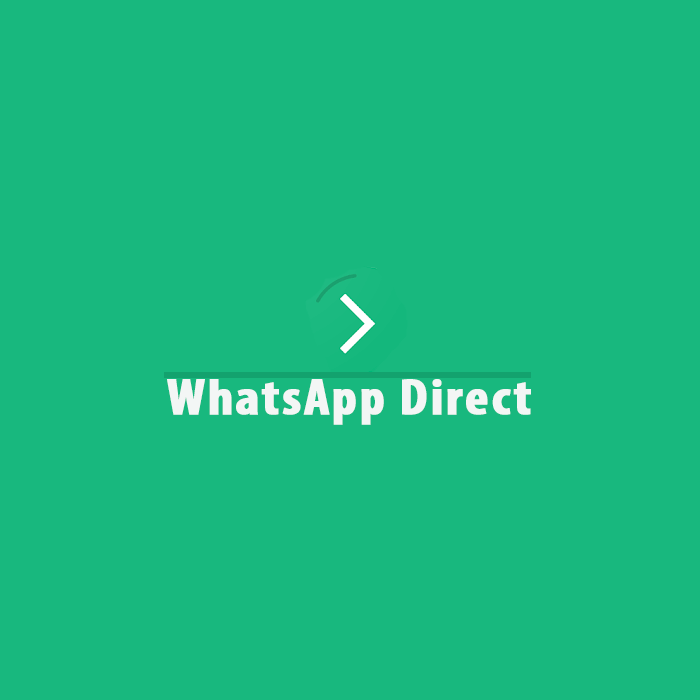 How to Send a Message on WhatsApp Without Adding as a Contact