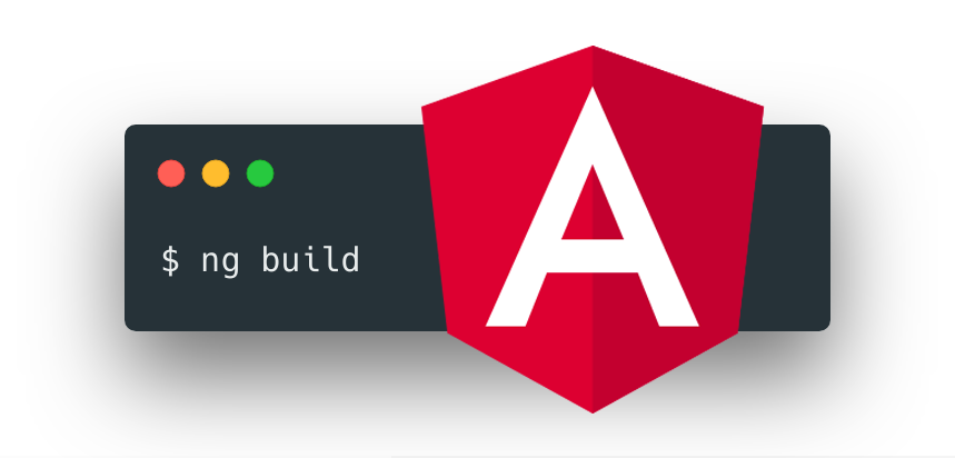ngBuilding your app with Angular CLI - SFL Newsroom - Medium