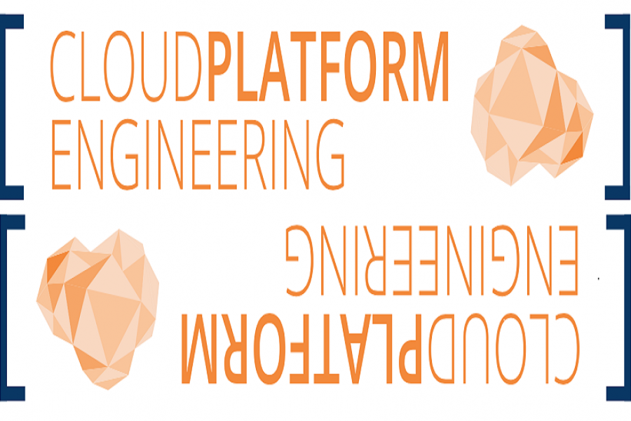 Cloud Platform Engineering @Scout24 — Interview with Katrin Kern