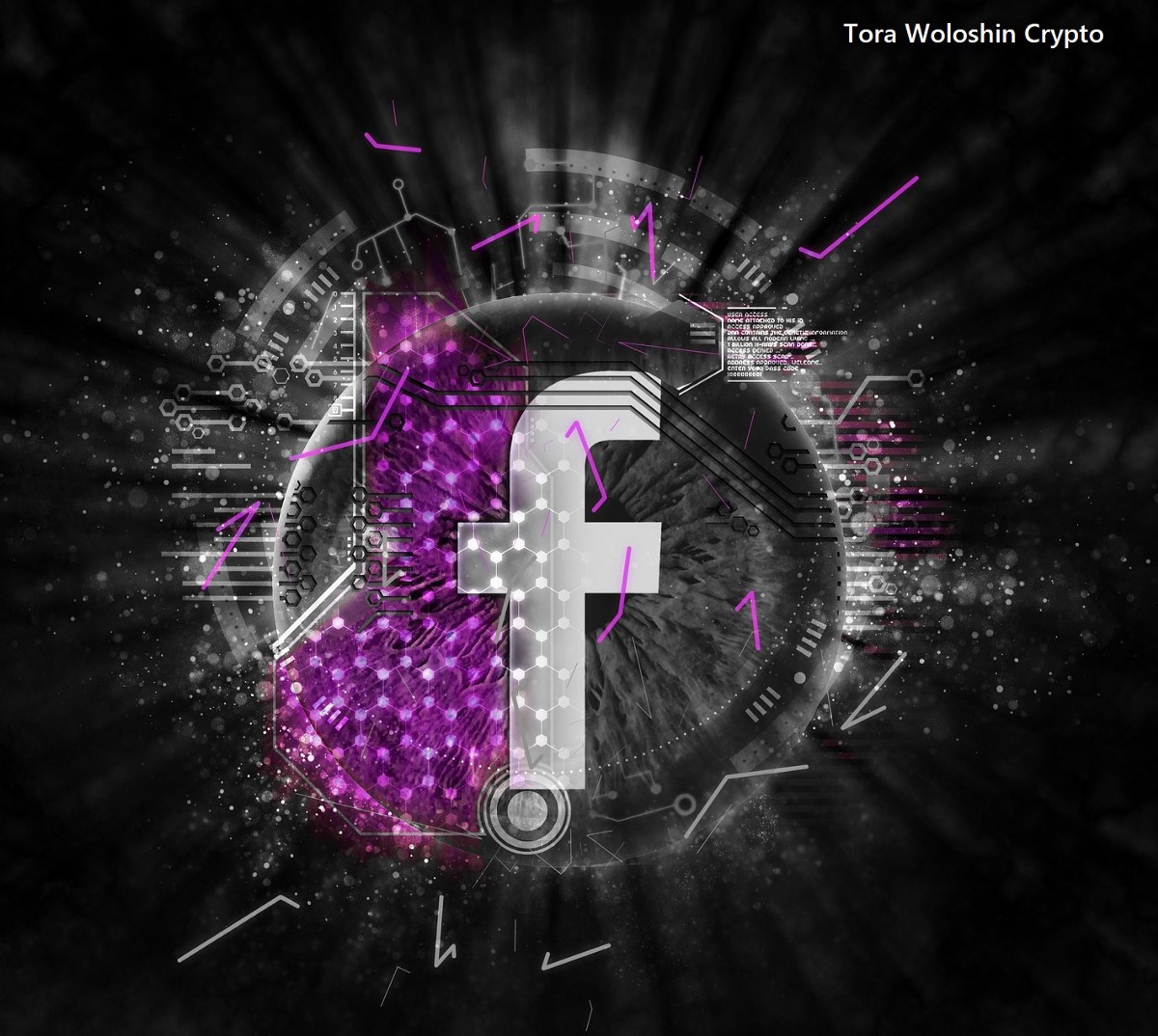Facebook's Mark Zuckerberg explains how digital currency Libra could increase the firm's profits