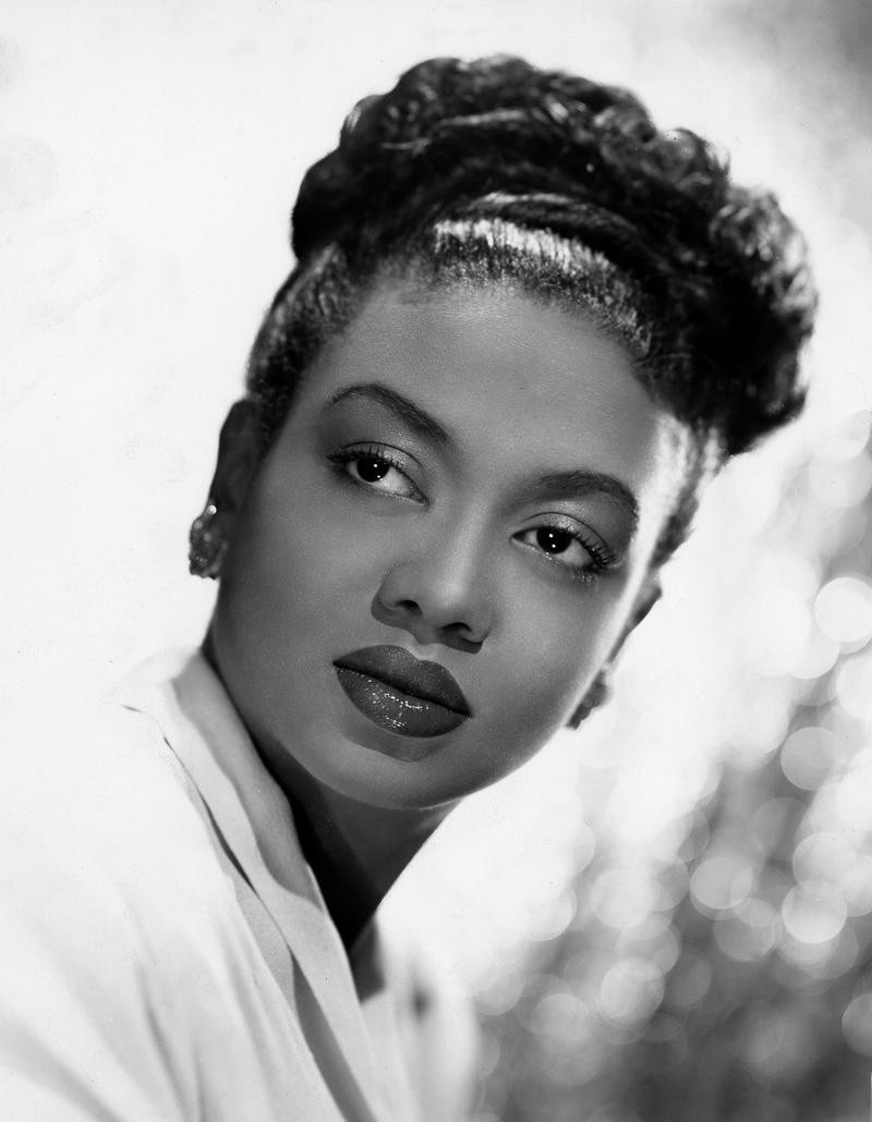 Why You've Never Heard of One Of the Jazz Industry's Royalty — Hazel Scott