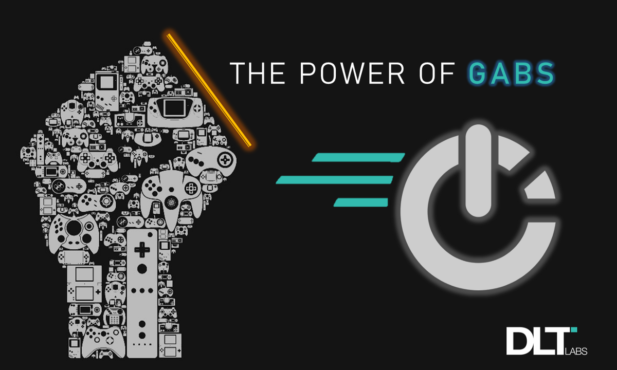 """Power of the Go Package """"gabs"""" for Dynamic JSON - DLT Labs"""