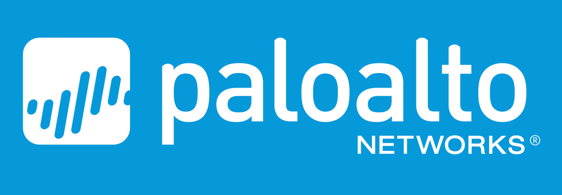 How To Add Two Factor Authentication (2FA ) To Palo Alto Networks