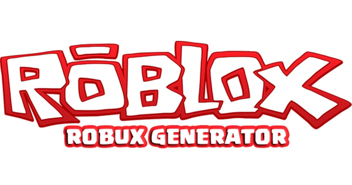 Free Robux Generator For Roblox 100 Genuine Sudhrana - live stream roblox gift card giveaway