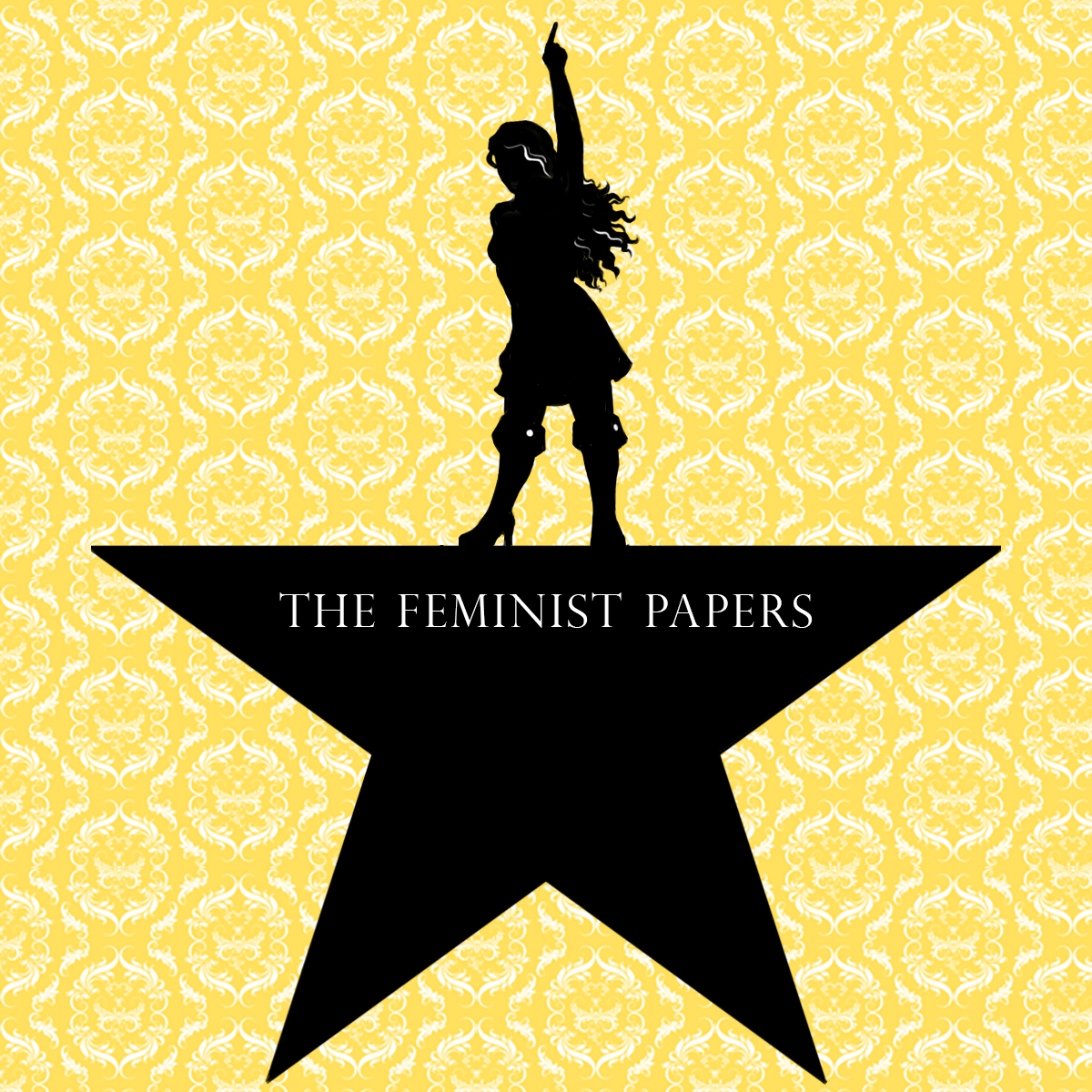 steps to writing feminism paper but bottom line the goal is homogenous feminism aims for gender equality in a currently patriarchal society topics in feminism overview of the