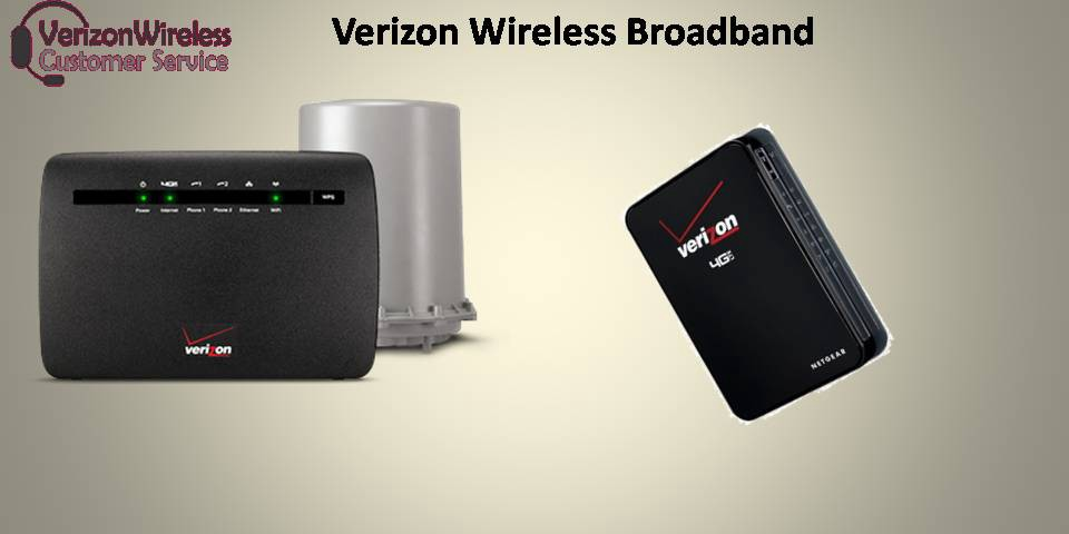 Why Should you trust the Verizon Wireless? - arnold