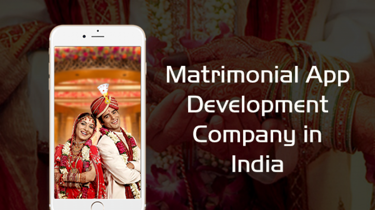 Matrimonial Mobile App Development: Cost And Key Features