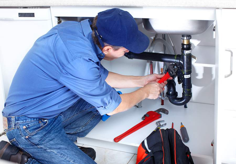 Image result for importance of plumbing services