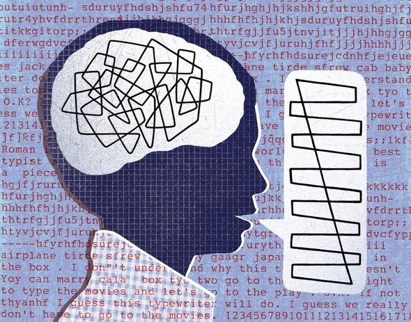 How Language Shapes the Brain
